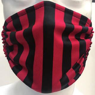AC Milan Mask