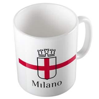 Shield Mug Mug