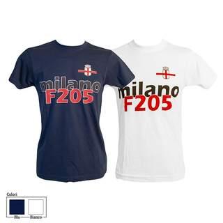 F205 t-shirt