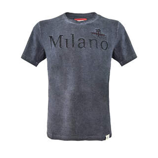 Word Milano T-shirt