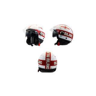VIP Motorcycle Helmet