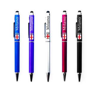 Milan pen