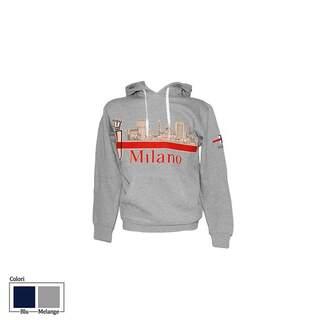 Skyline Baby Sweatshirt