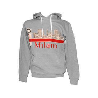 Skyline sweatshirt