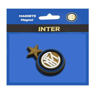 PVC magnet