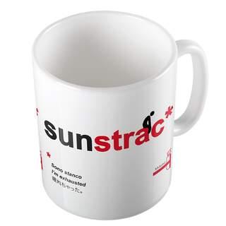 Mug Sunstrac mug