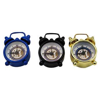 Mini Alarm Clock Inter